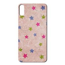 Étuis, housses et coques multicolores Pour iPhone X pour téléphone mobile et assistant personnel (PDA) Apple