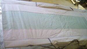 Timber Ridge Rapid Set Up Camping Spare/ Bed  New