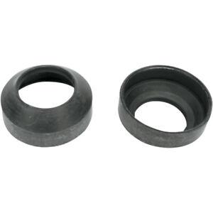 Leakproof Seals Pro Wiper Seal (only) - 37 mm ID x 49 mm OD x 8/9.5 mm T | 22391