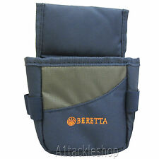 Beretta BLUE BSL2 Uniform Pro 25 Shotgun Cartridge Box Holder