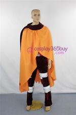 Tengen Toppa Gurren Lagann Viral cosplay costume velvet fabric made