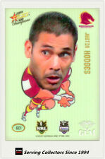 Acetate Select Sports Trading Cards & Accessories
