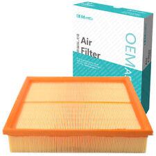 Air Filter For Volkswagen VW Passat Avant B5 1996 1997 1998 1999 2000 058133843