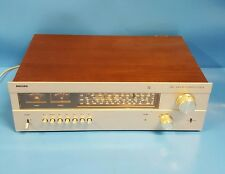 Philips 694 Tuner (A03)