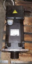 Okuma Vac motor vac-mfl7.5/5.5-157t1 (557)