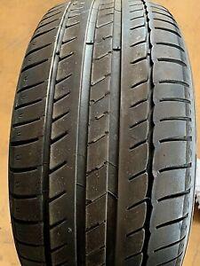 N.02 Pneumatici 225 / 55 r16 95Y Michelin Primacy hp USATI Estivi dot 17.14