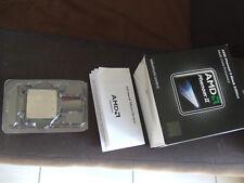 Processeur AMD Phenom II 555 Black Edition