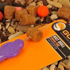 Guru Bait Drill 1mm Terminal Tackle Bait Tools - GBD