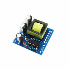 DC-AC Step-up 12V to 110V 220V Micro Inverter Boost 150W Converter Transformer