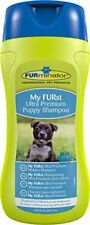 Shampooings FURminator pour chien