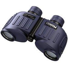 Steiner Navigator Pro 7x30 Marine Binoculars
