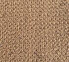 18 oz. Beige (Loop) MARINE Boat Carpet CLOSEOUT ( 8ft. x 15ft)