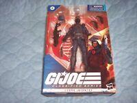 Hasbro GI Joe Classified Series Cobra Infantry Walgreen Exclusive NIB!