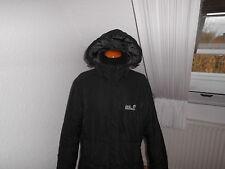 Jack Wolfskin Gr.S /36-38  Mantel Iceguard Stormlock Active Microguard Jacke ✿
