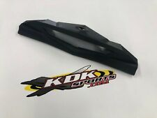 Ski-Doo Tail Light Fairing 511000810