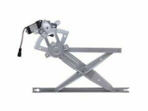 For 2000-2003 Ford Excursion Window Regulator Front Right 67135NZ 2001 2002