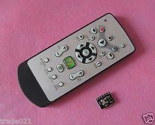 Raspberry Pi Media Remote Control Kit For XBMC Home Theater