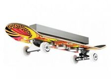 Evotec LED Deckenleuchte 7- flammig »Skateboard EASY CRUISER« Deckenlampe bunt