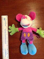 Disneyland Micky Mouse Toy