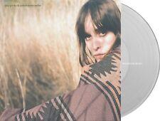 BRIAN JONESTOWN MASSACRE LP Anton Newcombe & Tess Parks CLEAR Vinyl IN STOCK