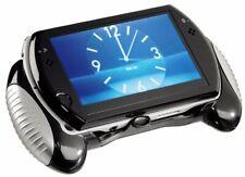 Hama GAME-pad controller Borsa Hard-case maniglia Grip PAD PER SONY PSP GO console
