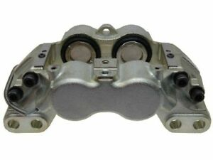 For 2000-2003 Ford F650 Brake Caliper Raybestos 64747GY 2001 2002