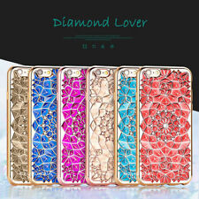 Unbranded/Generic Metallic Mobile Phone Cases, Covers & Skins for iPhone 6