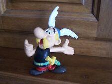 ASTERIX DARGAUD BISCUITS L'ALSACIENNE figurine pub