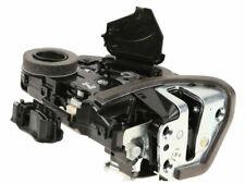 For 2009-2017 Toyota RAV4 Door Handle Rear Right 22355YW 2010 2011 2012 2013