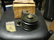 John Deere Pivoting Jacksheave Kit AM119345, Models F510, F525 S/N -130000