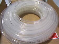 "Versilon® Tubing C-210-A 3//4/"" OD x 1//2/"" ID x 1//8/"" Wall x 10 Ft Coil AEMO2038"