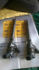kia carens,Sportage ,tucson 2.0 diesel injector for 2006-10 D4EA-V engine