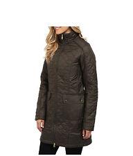 The North Face Women Winter Parka Coat Jacket New S Small