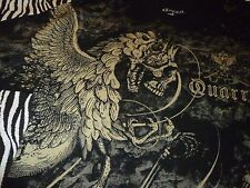 Xzavier Shirt ( Used Size XL ) Nice Condition!!!