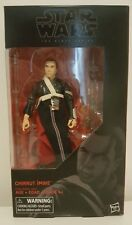 "STAR WARS BLACK SERIES 6"" INCH CHIRRUT IMWE #36"