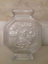 Imperial Cathay Fu Wedding Vase by Virginia B. Evans