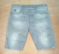 short jeans Japan Rags homme 34