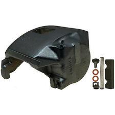 Disc Brake Caliper-Friction Ready ACDelco Pro Brakes 18FR651N