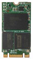 Solid State Flash Drive 64GB DGM24-64GD81BCAQC - Sata III