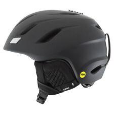 Giro Winter Sports Protective Gear