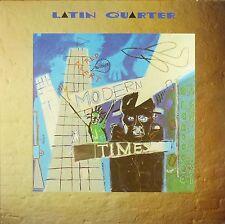 Pop Vinyl-Schallplatten aus Deutschland mit LP (12 Inch) - Plattengröße