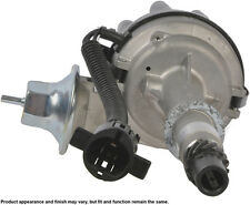 NEW AMC AMERICAN MOTORS JEEP 304 360 401 DISTRIBUTOR GRAND CHEROKEE WAGONEER