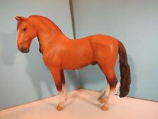 CollectA Figurine-Chestnut Campolina Stallion Horse-New