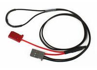 Traxxas 6521 Temperature & Voltage Telemetry Sensor (Long) XO-1 / Rally / Slash