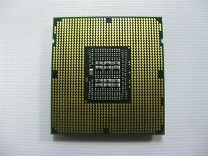 SR0LL Intel Xeon E5-2430L 2.0GHz Socket LGA1356 CPU Processor