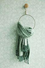 Vliestapete BN Hej 218171 / Blumen Modern Mint Pastell / EUR 2,90/qm