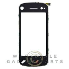 Digitizer for Nokia N97  Front Window Panel