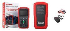 OBD Diagnosegerät  iCarsoft  MB V1.0  Mercedes-Benz / Sprinter / Smart  Scanner