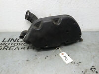 Piaggio X8 250ie Airbox and air filter P90