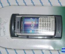 New Sony Ericsson P900 P910i Car Holder HCH-37 HCH37